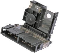 Dorman 924-079 Battery Fuse