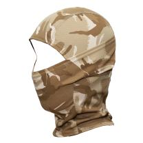 WTACTFUL Camouflage Balaclava Hood Ninja Outdoor Cycling Motorcycle Hunting Military Tactical Gear Full Face Mask