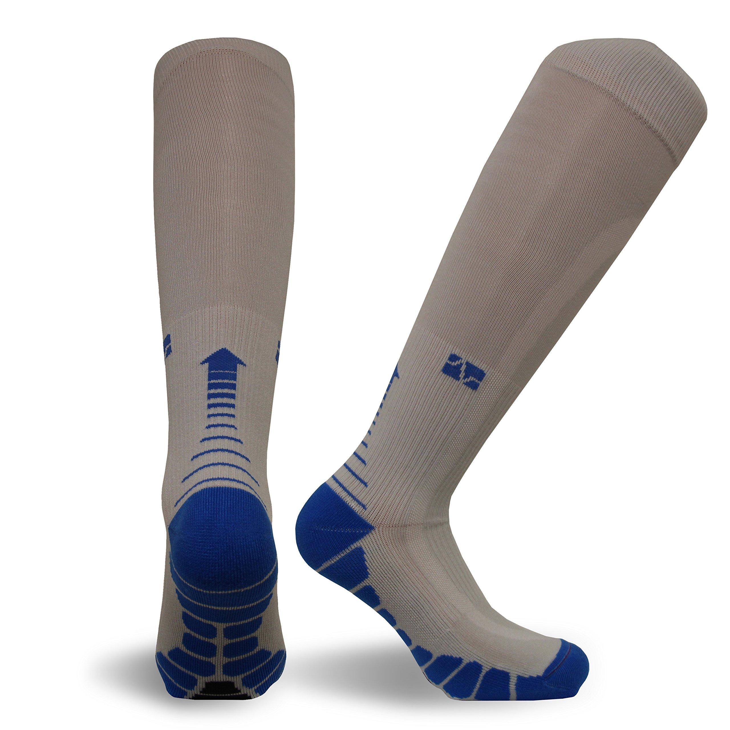 Vitalsox Graduated Compression Socks