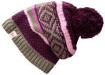 Buff Junior Tipsy Hat