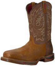 Rocky Men's FQ0006132 Western Boot