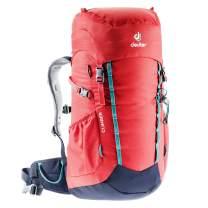 Deuter Climber Kids' Hiking Daypack