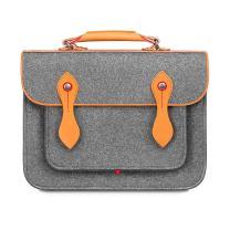 TOPHOME Briefcase Laptop Bag Messenger Satchel Backpack Handbag