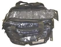 Explorer Backpack First Responder Tactical Survival