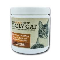FullBucket Daily Cat Probiotic Powder 87gm
