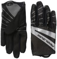 Pearl Izumi - Ride Men's Pro Aero Full Finger Gloves