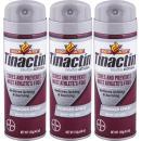 Tinactin Athletes Foot Powder Spray (Pack of 3)
