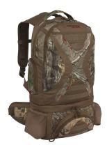 Fieldline Big Game Backpack