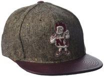 NCAA Zephyr Men's Legend Heritage Collection Hat