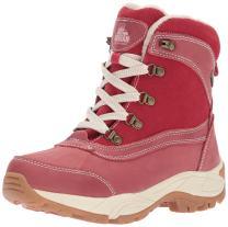 Kodiak Women's Renee Snow Boot