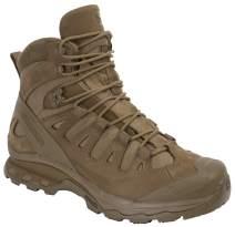 Salomon Forces Quest 4D 2 Waterproof Tactical Shoes