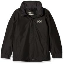 Helly Hansen Kid's Dubliner Rain Jacket