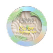 Physicians Formula Butter Highlighter, Pearl 5g / 0.17 oz.