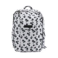 Ju-Ju-Be Onyx Collection MiniBe Small Backpack, Black Beauty