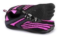 Body Glove Women's 3t Barefoot Requiem Water Shoe