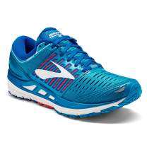 Brooks Womens Transcend 5 Running Shoe