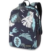 Dakine Unisex Essentials Backpack