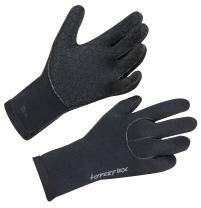 Hyperflex Wetsuits Men's 3mm Access Glove