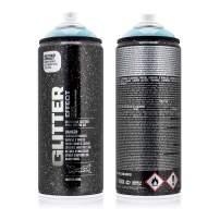 Montana Cans Montana EFFECT Spray Paint, Glitter Cosmos