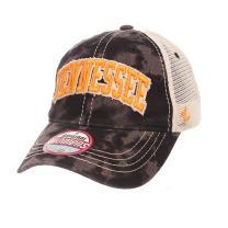NCAA Zephyr Women's Dixie Relaxed Hat