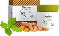 HIMALAYA Organic Chest Balm, 1.76 OZ