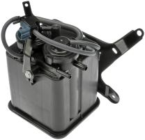 Dorman OE Solutions 911-638 Evaporative Emissions Charcoal Canister