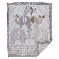 Lolli Living Naturi Baby / Toddler Quilt