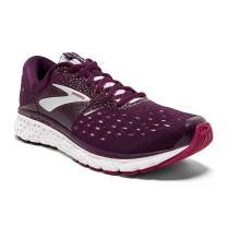 Brooks Womens Glycerin 16 Running Shoe