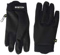 Burton Spectre Gloves Mens