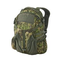 Helikon-Tex Urban Line, Raider Tactical/Hiking Backpack