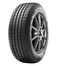 Kumho Solus TA11 All-Season Tire - 195/70R14 91T