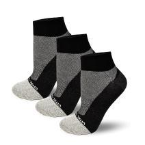 Vital Salveo -Thin Athletic Ankle Socks