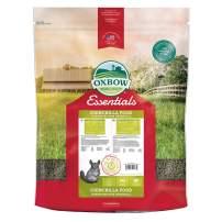 Oxbow Animal Health Chinchilla Fortified