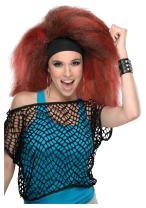 Rubie's Costume Rocking Wig