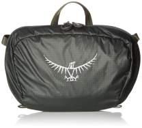 Osprey Packs UL Toiletry Kit
