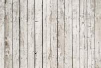 Kate 5x4ft Rustic Wood Rubber Photography Floor Drop Retro Wood Floor Mat Photography Studio Props.