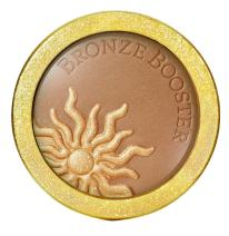 Physicians Formula Bronze Booster 2-in-1 Bronzer and Highlighter, Medium to Dark, 0.38 Ounce