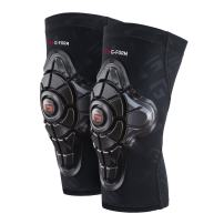G-Form Pro-X Knee Pads(1 Pair) - Youth and Adult