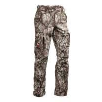 Badlands Ion 4-Season Hunting Pants