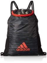 adidas Unisex-Adult Team Issue 2 Sackpack