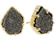 Kendra Scott Tessa Stud Earrings for Women