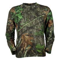 Gamehide ElimiTick Long Sleeve Tech Shirt