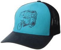 Outdoor Research Dirtbag Trucker Cap