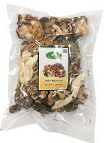Mushroom House Dried Mushrooms, Mixed, 1 Pound