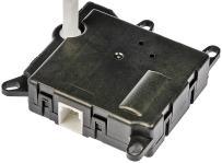 Dorman 604-211 Air Door Actuator