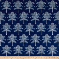 Tommy Bahama Outdoor Palm Life, Yard, Azul
