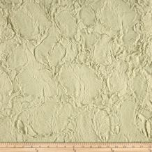 Shannon Fabrics Minky Luxe Cuddle Hide Fabric by The Yard, Thyme