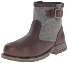 Caterpillar Women's JACE ST Industrial Boot