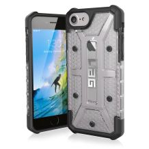 UAG iPhone 8 / iPhone 7 / iPhone 6s [4.7-inch screen] Plasma Feather-Light Rugged [ICE] Military Drop Tested iPhone Case