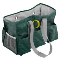 Logo Brands Officially Licensed NCAA Jr Caddy, One Size